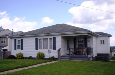 106 Alf St, Weirton, WV 26062 - MLS#: 4013616