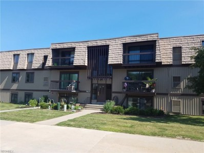 9601 Sunrise Blvd UNIT K19, North Royalton, OH 44133 - MLS#: 4013640