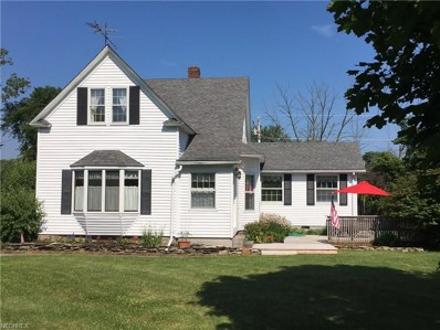 312 Division St, Kelleys Island, OH 43438 - #: 4013733