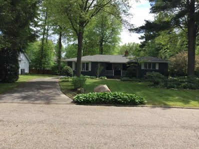 236 Terre Hill Dr, Cortland, OH 44410 - MLS#: 4013745