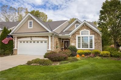 499 Bay Hill Dr, Avon Lake, OH 44012 - MLS#: 4013852