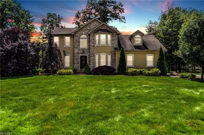 2165 Redwood Pl, Canfield, OH 44406 - MLS#: 4013903