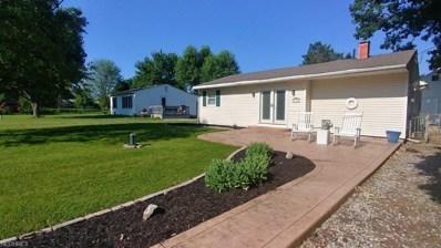 230 N Riedmaier Dr, Lakeside-Marblehead, OH 43440 - MLS#: 4014027