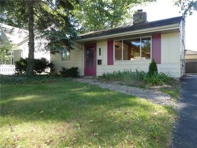 24011 Knickerbocker Rd, Bay Village, OH 44140 - MLS#: 4014028