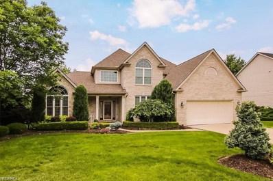 11732 Fox Grove, Strongsville, OH 44149 - MLS#: 4014056
