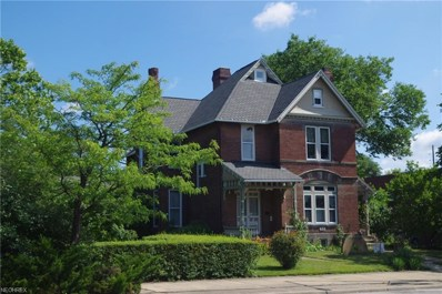 651 Broad St, Elyria, OH 44035 - MLS#: 4014059