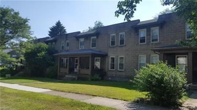 W Woodard Ave WEST, Kent, OH 44240 - MLS#: 4014077