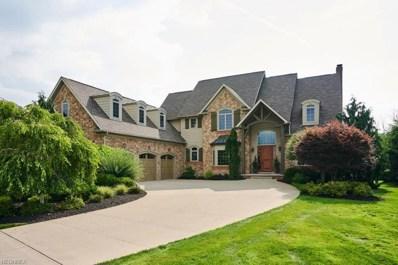 3831 Meadowvale Dr, Akron, OH 44333 - MLS#: 4014081