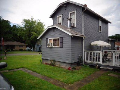 208 Vernia St, East Liverpool, OH 43920 - MLS#: 4014113