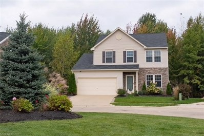 32144 Cottonwood Crest, North Ridgeville, OH 44039 - MLS#: 4014283