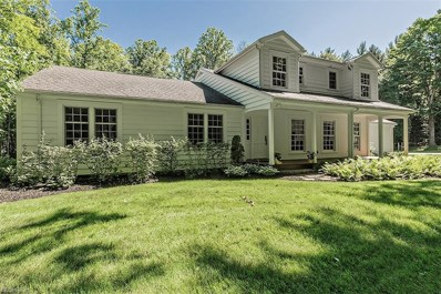 47751 Mather Ln, Hunting Valley, OH 44022 - MLS#: 4014337