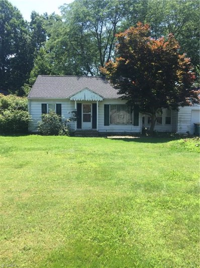 4190 Kirtland Rd, Willoughby, OH 44094 - MLS#: 4014339