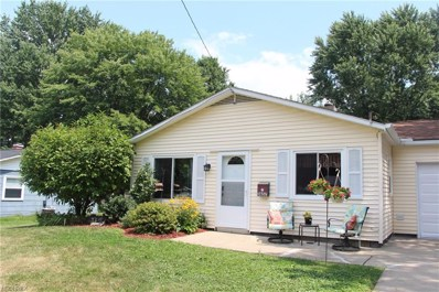 3657 Northport Dr, Stow, OH 44224 - MLS#: 4014345