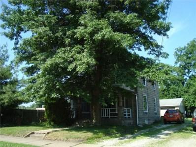 738 Elma St, Akron, OH 44310 - MLS#: 4014359