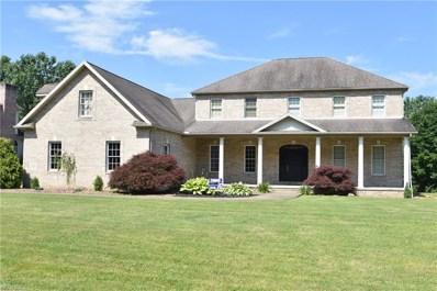 3834 Hunters Hill, Poland, OH 44514 - #: 4014381
