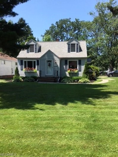38864 Harmondale Dr, Willoughby, OH 44094 - MLS#: 4014385