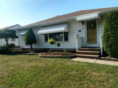 30041 Oakdale Rd, Willowick, OH 44095 - MLS#: 4014437