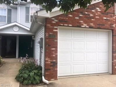 3431 Pecan Ln, Wooster, OH 44691 - MLS#: 4014544