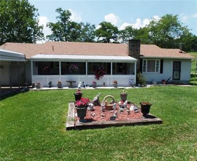 1322 Hillcrest Rd, Wellsville, OH 43968 - MLS#: 4014566