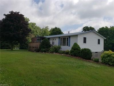 1258 Gibbs Rd, Norwalk, OH 44857 - MLS#: 4014576