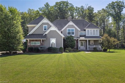 8121 Butler Hill Dr, Concord, OH 44077 - MLS#: 4014585