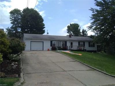 20 Morningside Dr, Steubenville, OH 43953 - MLS#: 4014592