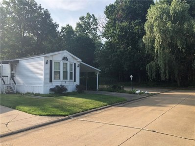 34450 Euclid Ave UNIT 1, Willoughby, OH 44094 - MLS#: 4014673