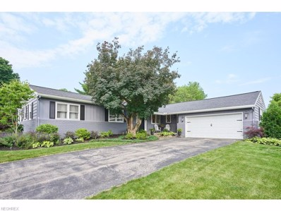 2260 Thurmont Rd, Akron, OH 44313 - MLS#: 4014685