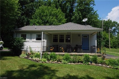 2494 Linda Dr NORTHWEST, Warren, OH 44485 - MLS#: 4014688