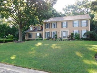 5590 Foxchase Ave NORTHWEST, Canton, OH 44718 - MLS#: 4014700