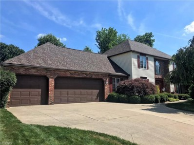 678 Farr Ave, Wadsworth, OH 44281 - MLS#: 4014771