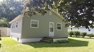 1658 Betz Dr, Akron, OH 44306 - MLS#: 4014853