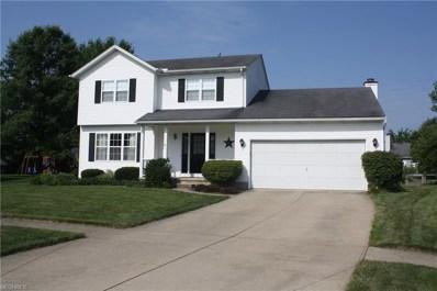102 Cumberland Ct, Elyria, OH 44035 - MLS#: 4014860