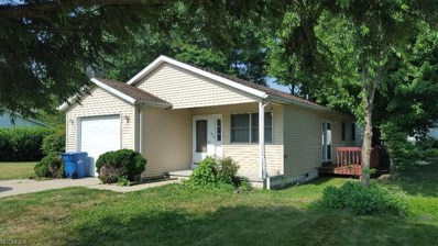 584 Woodside Ave, Vermilion, OH 44089 - MLS#: 4014893