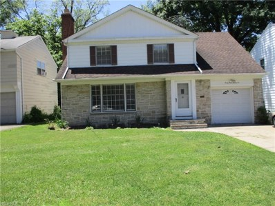 3926 Princeton Blvd, South Euclid, OH 44121 - MLS#: 4014903