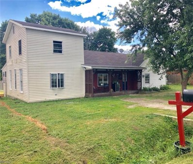 4965 23rd St SOUTHWEST, Norton, OH 44203 - MLS#: 4014905