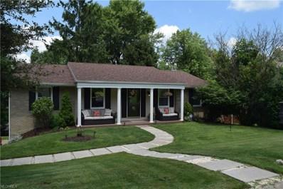 107 Tudor Dr, St. Clairsville, OH 43950 - MLS#: 4014937