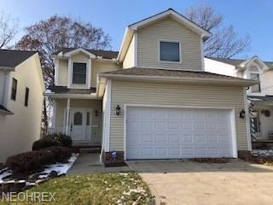 5276 W 83rd St, Parma, OH 44129 - MLS#: 4014955