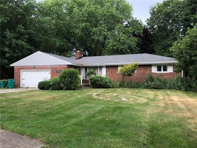 4316 W Bend Dr, Willoughby, OH 44094 - MLS#: 4014970