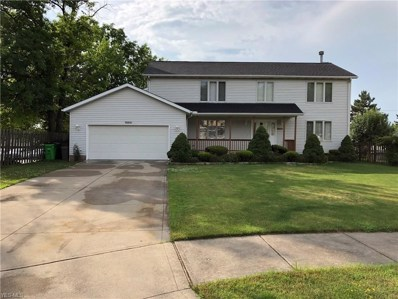 28815 Coulby Court, Wickliffe, OH 44092 - #: 4015039