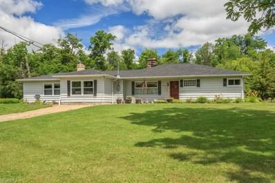 14485 Bass Lake Rd, Newbury, OH 44065 - MLS#: 4015126