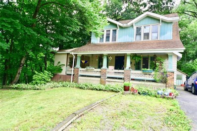 154 Halls Heights Ave, Youngstown, OH 44509 - MLS#: 4015128