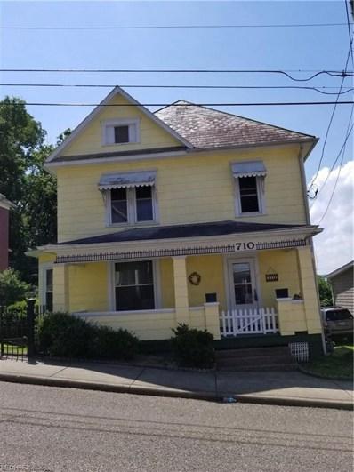 710 Quarry St, Marietta, OH 45750 - MLS#: 4015144