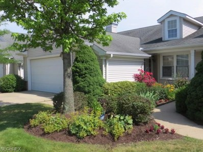 64 Community Dr, Avon Lake, OH 44012 - MLS#: 4015157