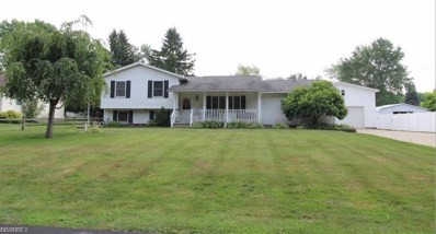 4154 Tapper Rd, Norton, OH 44203 - MLS#: 4015185