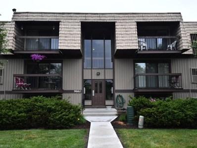 9660 Cove Dr UNIT 14F, North Royalton, OH 44133 - MLS#: 4015205