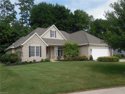 3344 Millwood Ln NORTHWEST, Uniontown, OH 44685 - MLS#: 4015234