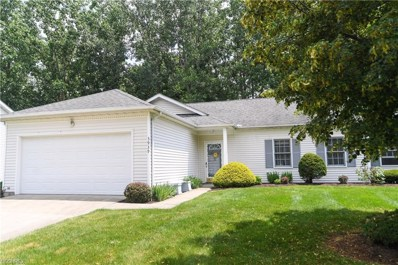 3939 Kelly Ln, Medina, OH 44256 - MLS#: 4015246