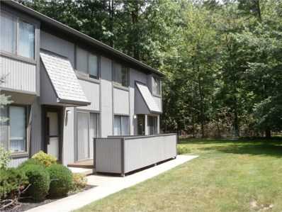 35362 S Turtle Trl UNIT 33-C, Willoughby, OH 44094 - MLS#: 4015268