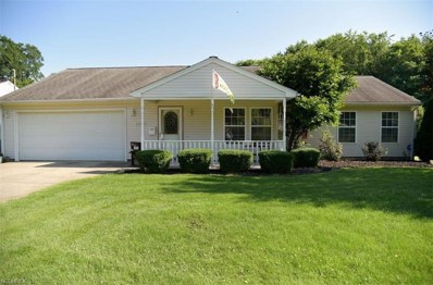 2052 Canfield Rd, Youngstown, OH 44511 - MLS#: 4015278
